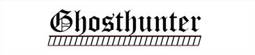 GH-logo25.jpg