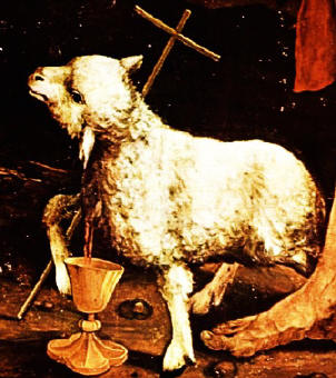 blood of the lamb.jpg