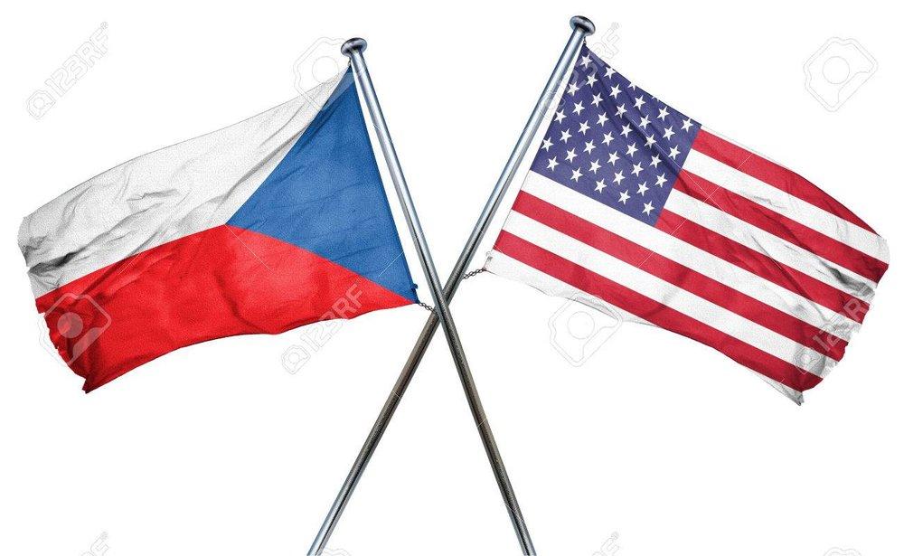 56704138-czechoslovakia-flag-combined-with-american-flag.jpg