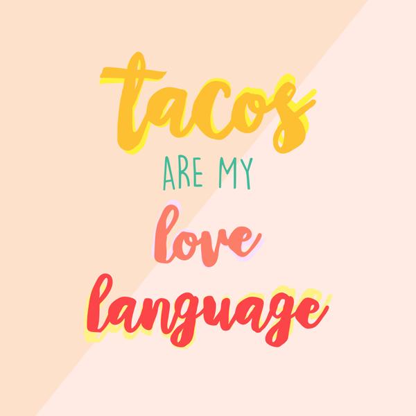 Nicole A Yang Tacos Print.png
