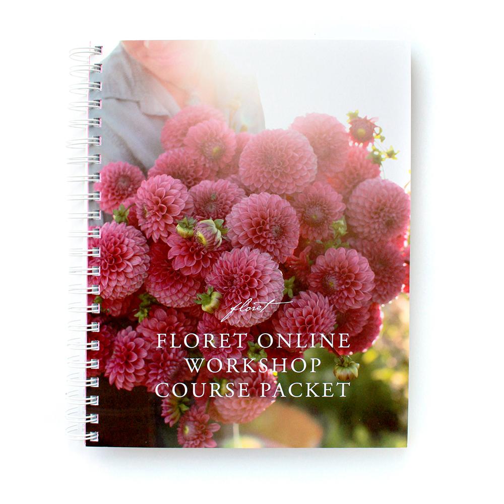 NicoleYangDesign_Floret Workshop Packet.JPG