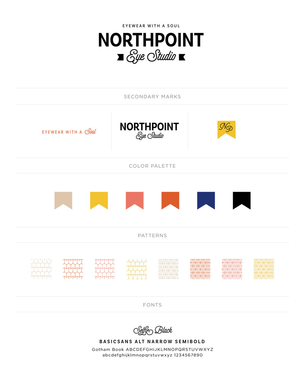 Brand Boards_Northpoint_BrandBoard.jpg