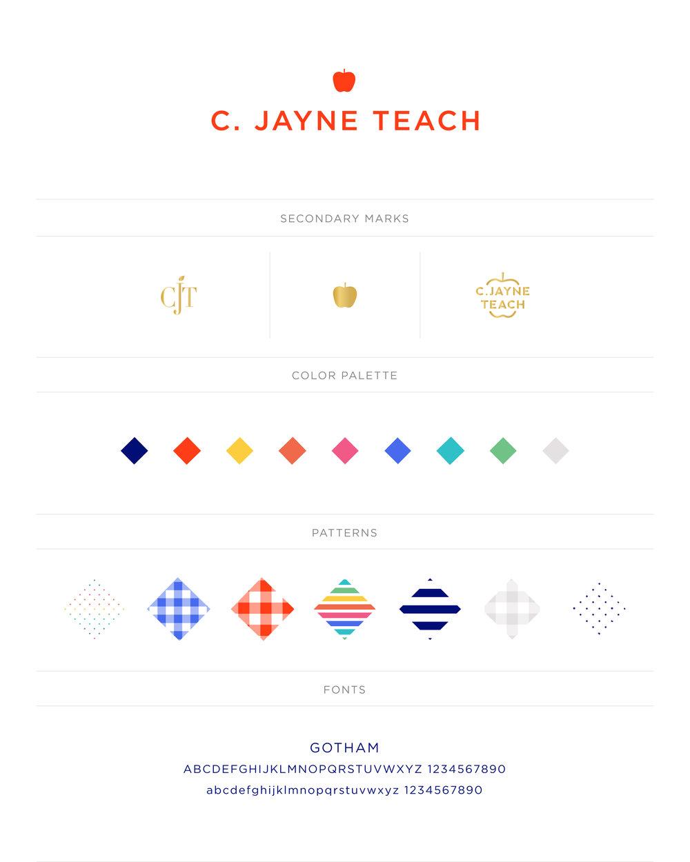 Brand Boards_CJayneTeach_BrandBoard.jpg