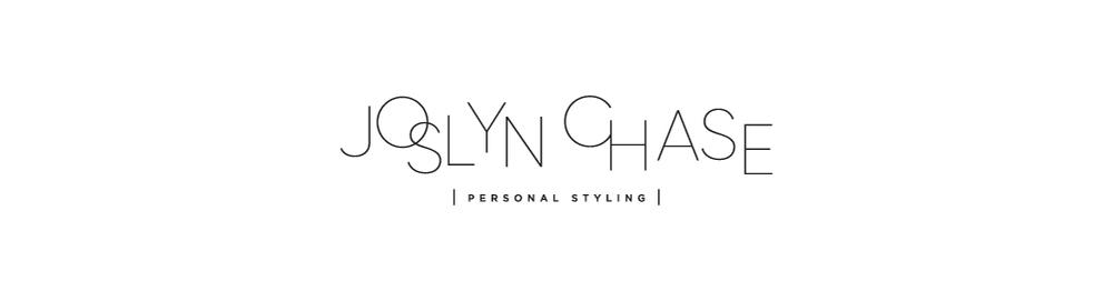 Joslyn Chase Logo.png