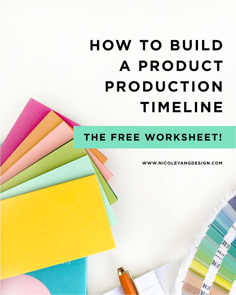 how-to-build-a-product-production-timeline-2.png