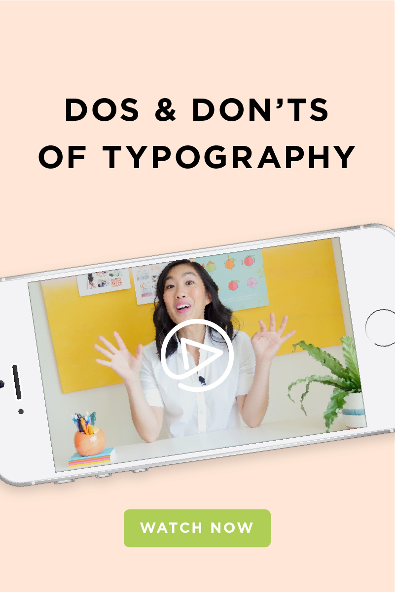 dos-donts-of-typography-watch-now .png