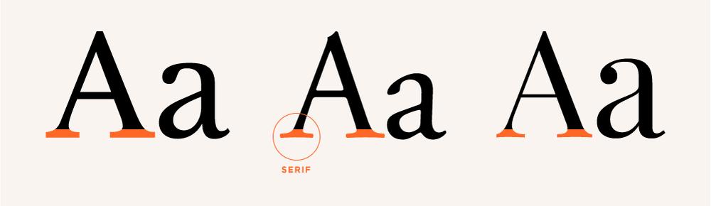 Serif.png