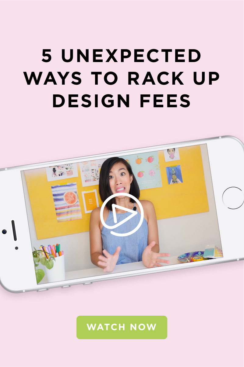 5-unexpected-ways-to-rack-up-design-fees.png