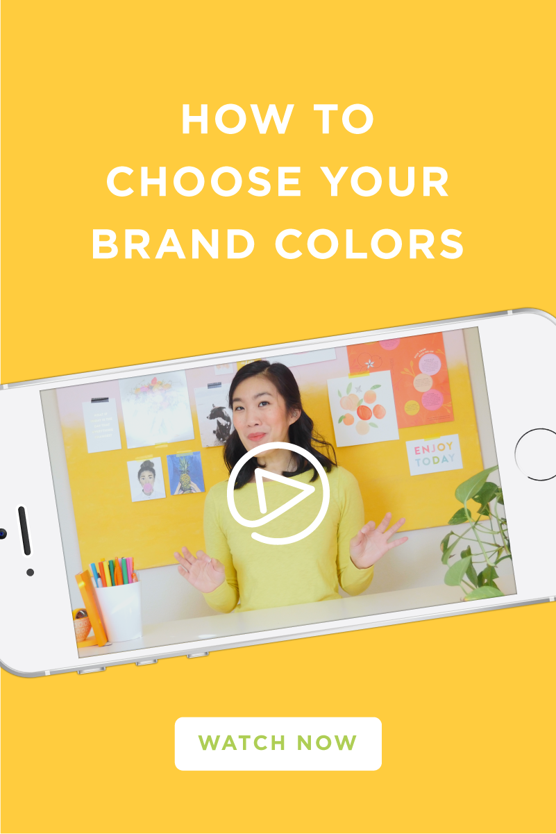 how-to-choose-your-brand-colors-watch.png