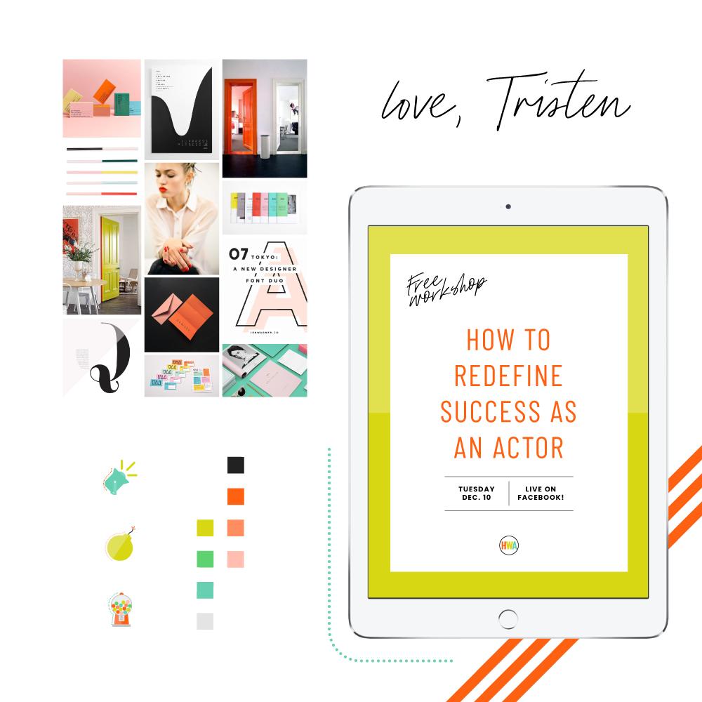 Nicole-A-Yang-Branding-Design-HappyWorkingActor.png