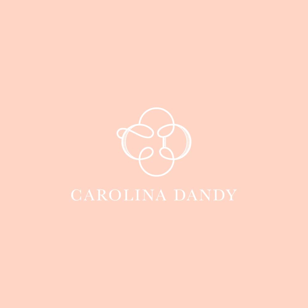 Nicole-A-Yang-Branding-Design-CarolinaDandy-Logo.png