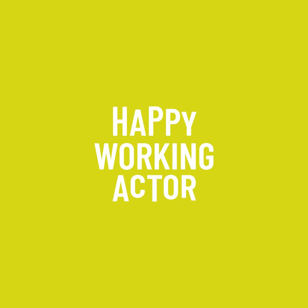Nicole-A-Yang-Branding-Design-HappyWorkingActor-Logo.png