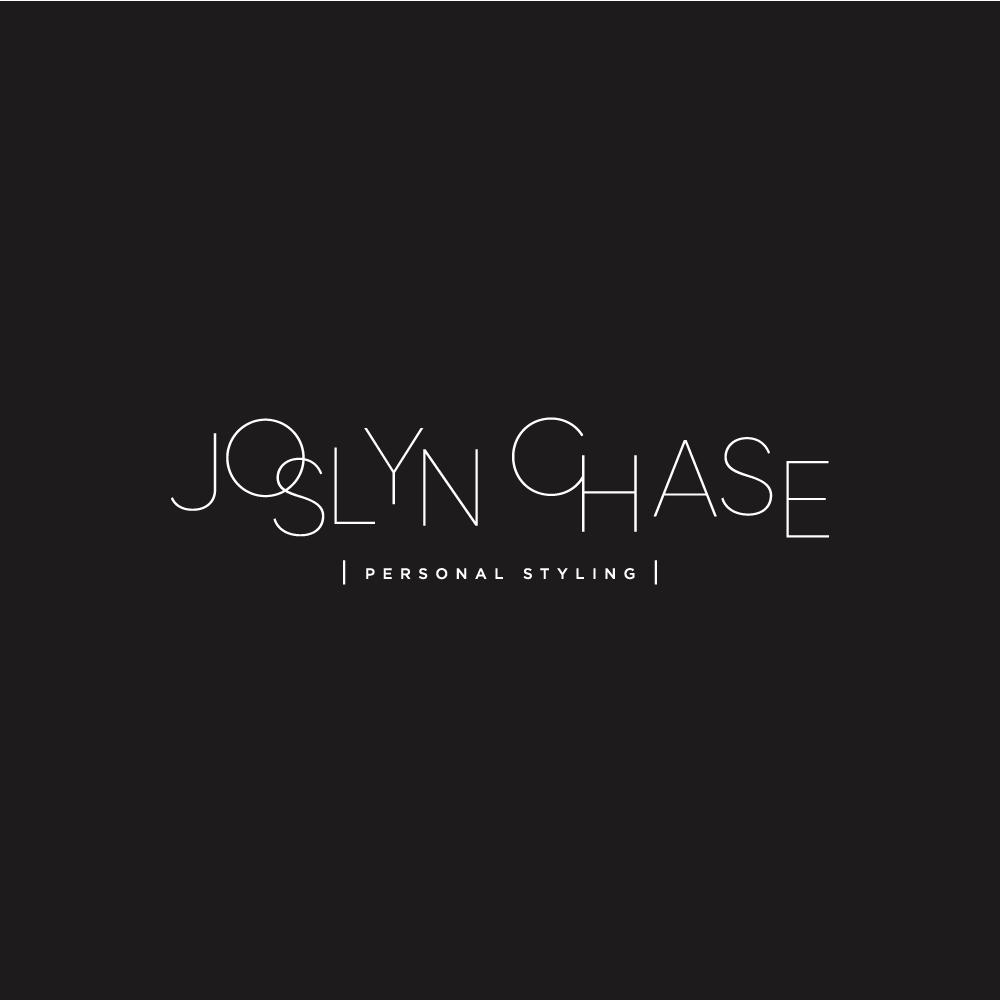 Nicole-A-Yang-Branding-Design-JoslynChase-Logo.png