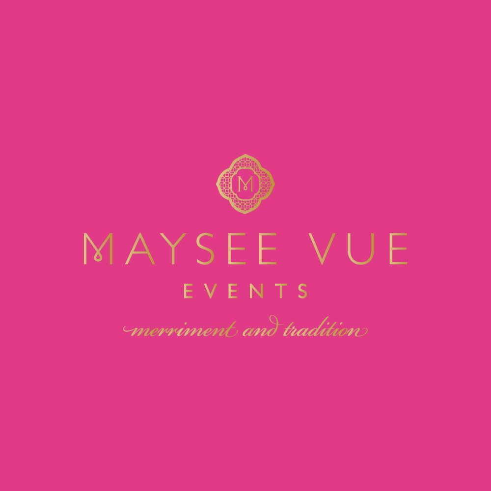Nicole-A-Yang-Branding-Design-MayseeVue-Logo.png