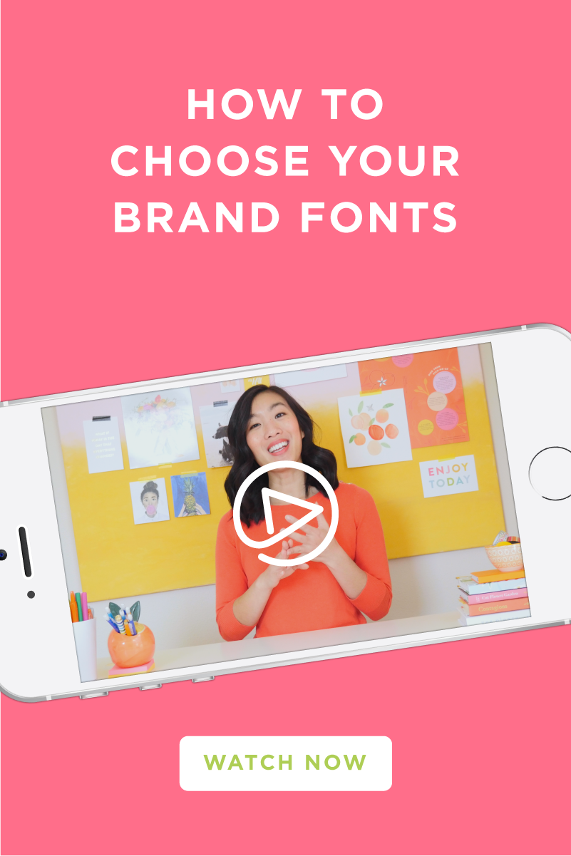 how-to-choose-your-brand-fonts-blog.png