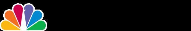 MSNBC_2015_logo.png