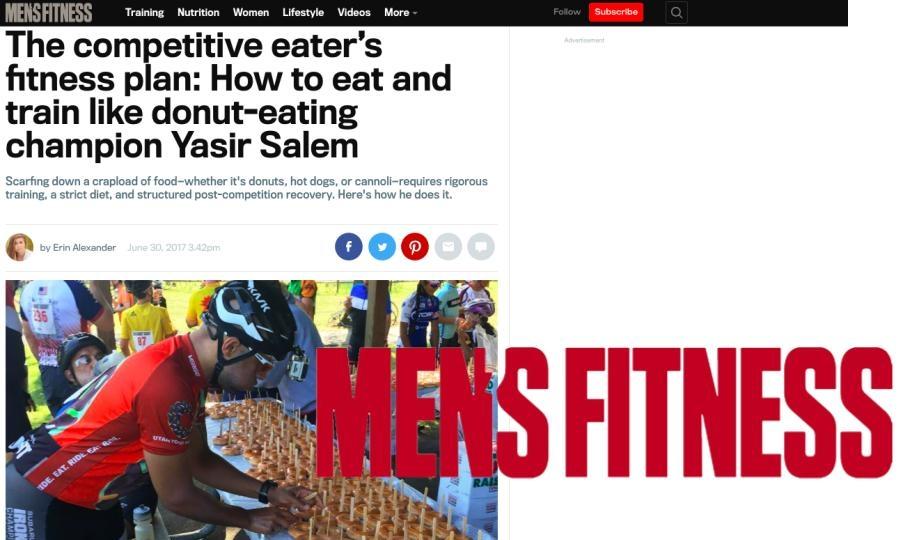mens fitness.jpg