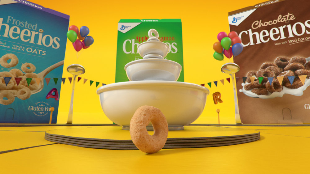 CheeriosForWeb-(0-00-03-02).jpg