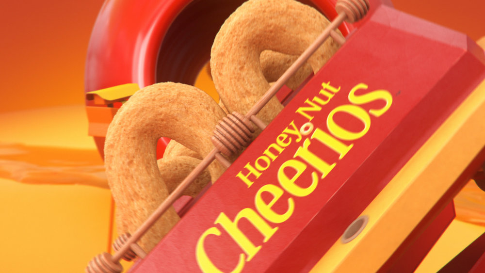 CheeriosForWeb-(0-00-20-09).jpg