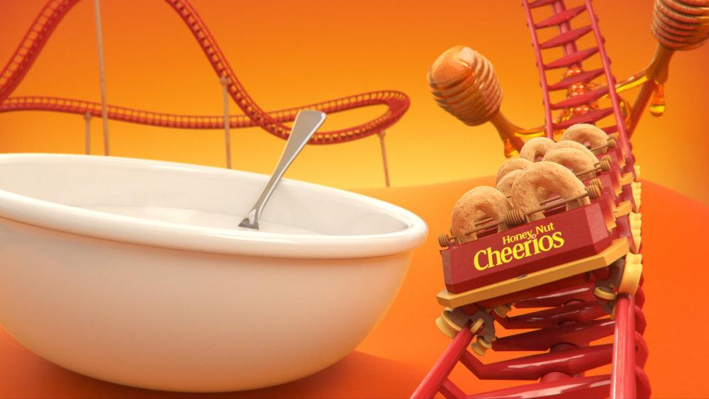 CheeriosForWeb-(0-00-22-15).jpg