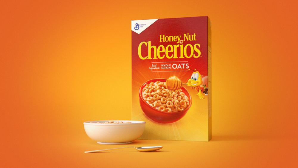 CheeriosForWeb-(0-00-28-20).jpg