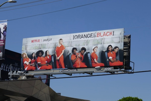 orange new black season 6 billboard.jpg
