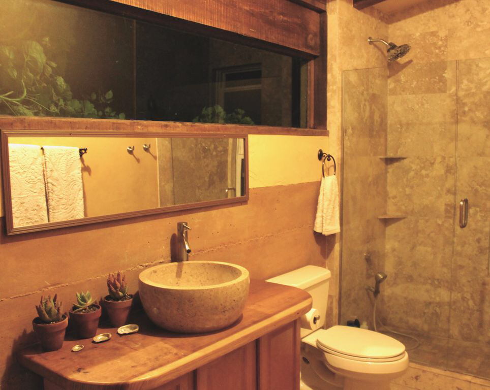 downstairs bath.png