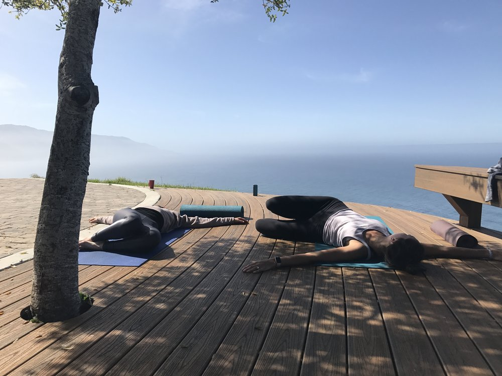 mg yoga.JPG