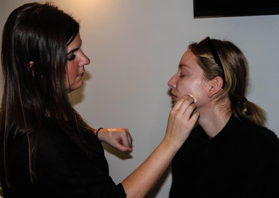 Illinois — Frontline Artistry | Hair & Makeup Artist Apparel