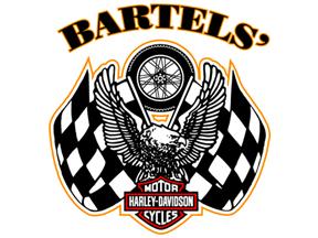 MMLA_affiliate,bartels.png
