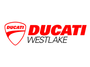 MMLA_affiliate,ducatiwestlake.png