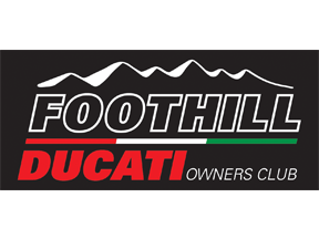 MMLA_affiliate,foothillducati.png