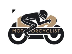 MMLA_affiliate,lamotorcyclist.png