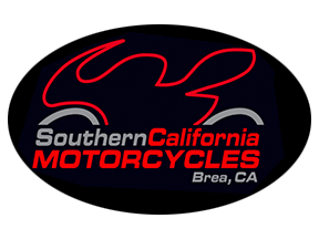 MMLA_affiliate,socalmotorcycles.png