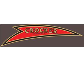MMLA_partner,crocker.png