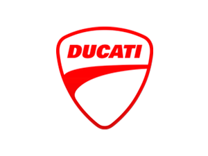 MMV _ LOGO, authorized transportation partner _ DUCATI.png