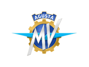 MMV _ LOGO, authorized transportation partner _ MVAGUSTA.png