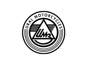 MMV _ LOGO, authorized transportation partner _ URAL.png