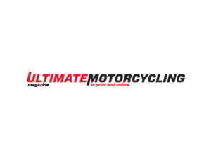 MMV _ LOGO, affiliates _ v1.2 _ ULTIMATEMOTORCYCLING.png