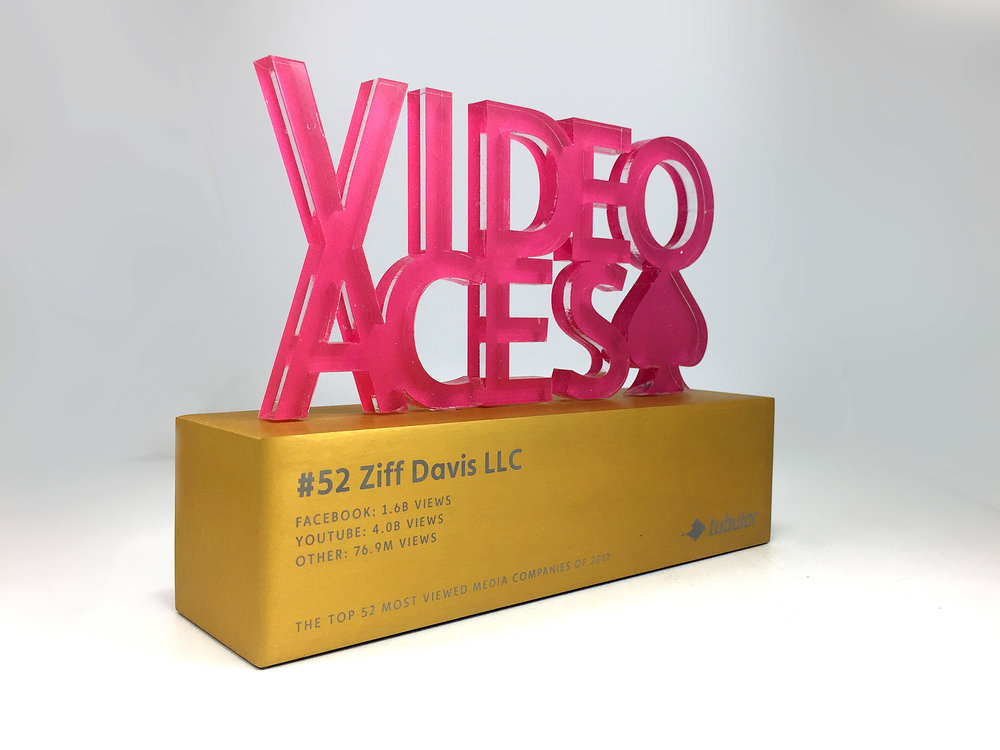 Video Aces acrylic and aluminium award.jpg