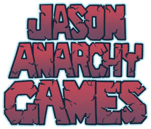 Jason Anarchy Games