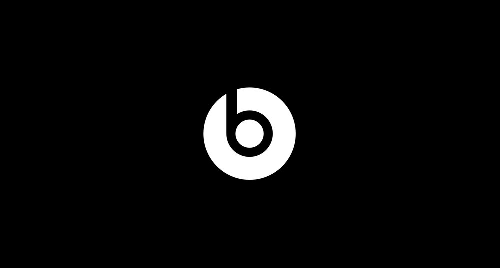 beats logo on black.jpg