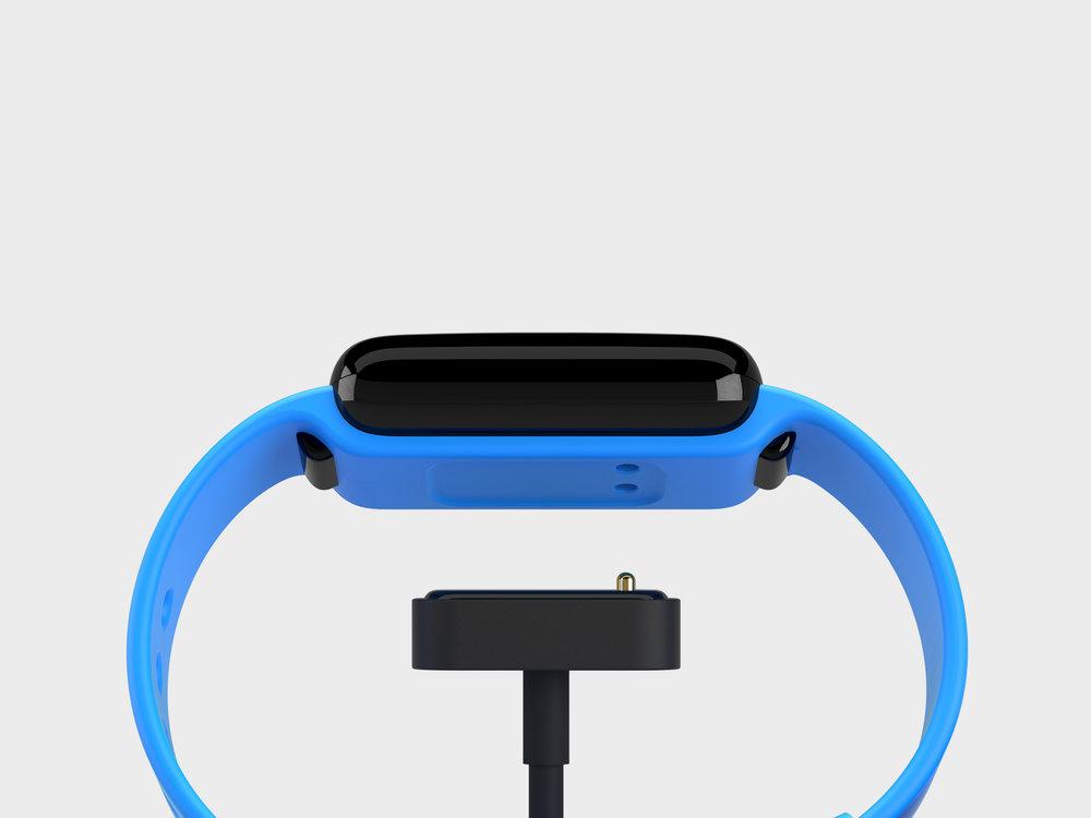 NEW_charging.jpg