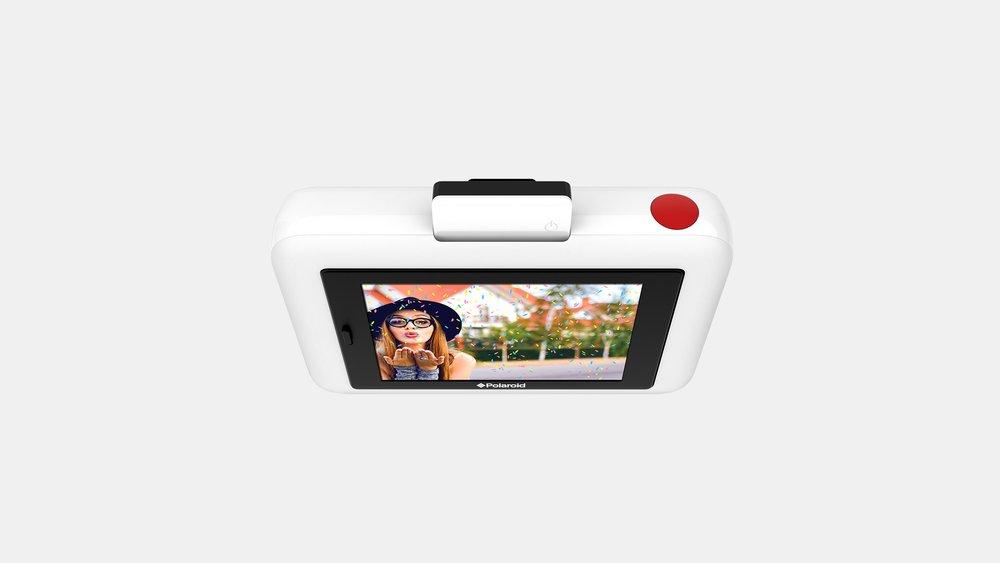 AMM_Polaroid_Carousel_1D_Desktop.jpg