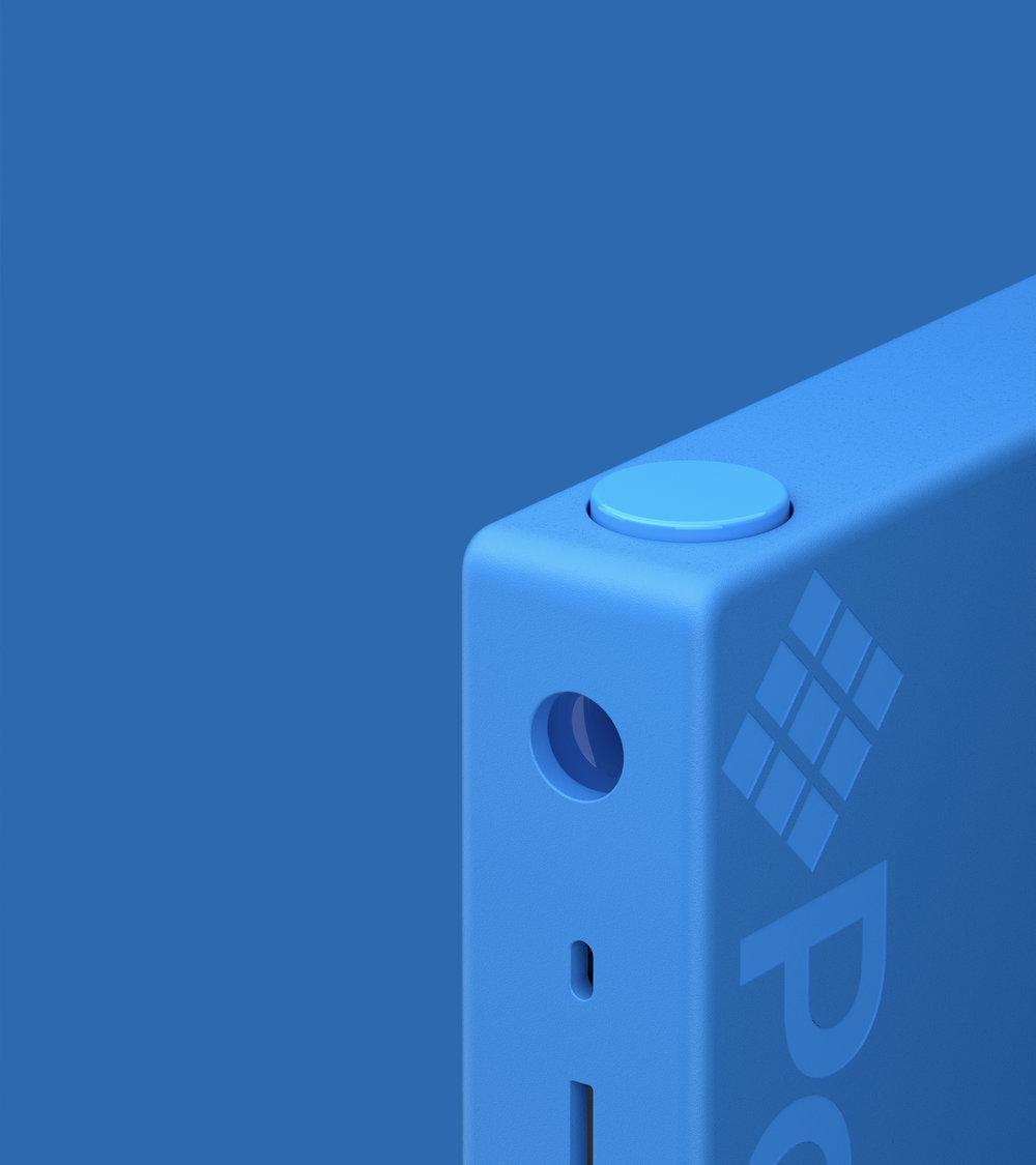 blue_closeup.jpg