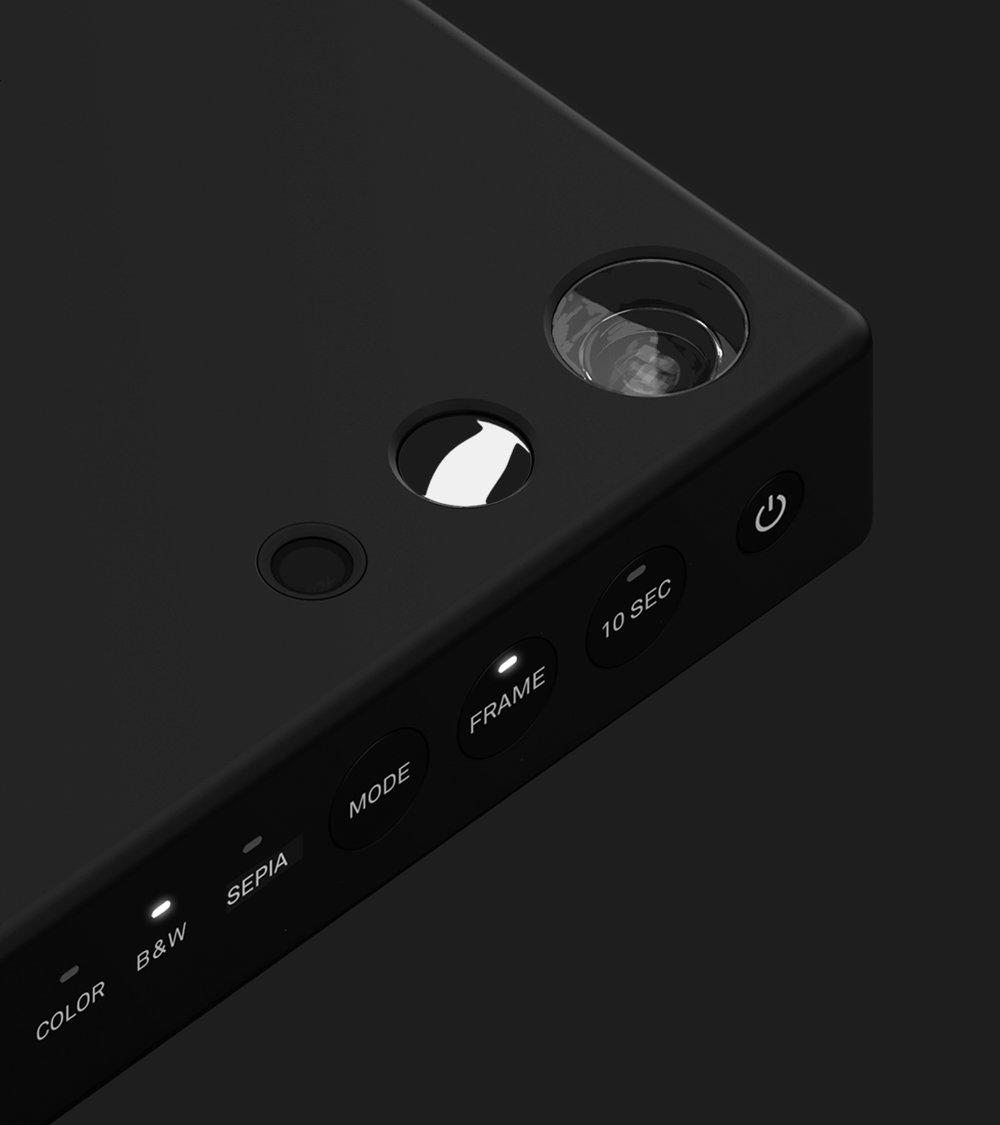 black_closeup_camera.jpg