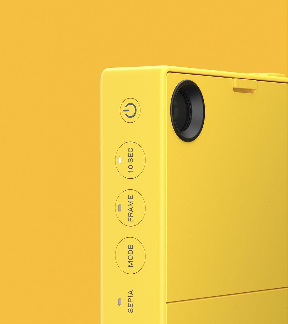 yellow_closeup.jpg