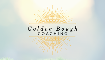 Golden Bough Coaching