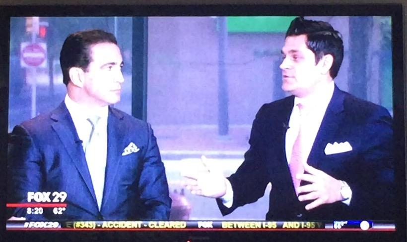 Fox 29-albert-soler-attorney-entertainment-television-cosby-philadelphia-new york.jpg