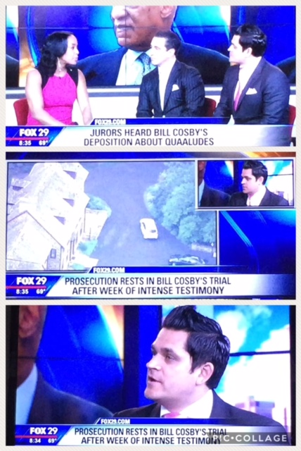 Fox 29-albert-soler-attorney-entertainment-television-cosby-philadelphia-new york-soler legal.JPG